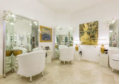 salone-mauro-lulli-roma-via-sistina-parrucchiere-spose-roma-3