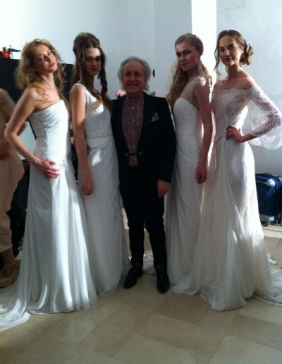 mauro-lulli-hairdresser-roma-parrucchiere-sposa-roma-home-3